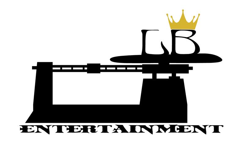 KING LB Entertainment